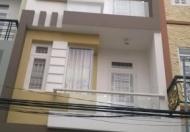 Cần bán nhà 4 tầng ngõ 168 Hào Nam, DT 37M2, MT 3.5m, vuông vắn, đường 7m. LH 0933888385.