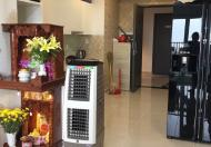 Căn hộ gần Aeon Mall Bình Tân 65m2 2PN - 2WC thanh toán đúng 1 tỷ 180triệu nhận nhà LH 0913591024