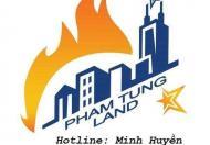Bán nhà MT siêu hot đường Huỳnh Văn Bánh, Phú Nhuận, 5 lầu mới đẹp chỉ 13,5 tỷ