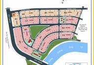 Chủ nhà thực sự bán lô B2-79, 6x20m/giá 76tr/m2, A1-16 6x20m, 65tr/m2 tại khu Văn Minh Thạnh Mỹ Lợi
