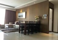 Cho thuê căn hộ cao cấp Thảo Điền Pearl, Quận 2. 2 phòng ngủ, 21 triệu/tháng, 96m2, nội thất đầy đủ