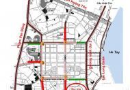 Rao bán sàn kiot thương mại Cầu Giấy view Hồ Tây giá cực sốc. 0906 279376