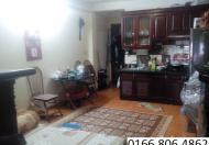 Chính chủ cần bán căn hộ mini khu giáp nhất thanh xuân,50met,giá 650 triệu