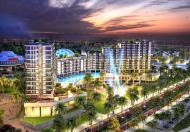 Bán căn hộ khách sạn 5* FLC Grand Hotel Sầm Sơn, chỉ từ 1,6 tỷ cam kết LN>10%/năm