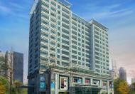 Nhận ngay căn hộ tiêu chuẩn Singapore với giá hấp dẫn 540 triệu, góc nhìn cho tương lai