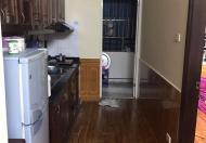 Chính chủ bán căn hộ 65.14m2 full nội thất CT2B Văn Quán, vào ở ngay. LH: 0988768123