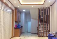Chính chủ bán nhà riêng Hoàng Đạo Thành-Kim giang-Thanh xuân 40m2*5T.2,95tỷ. Lh 0966819456