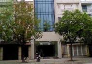 Góc Q. 1 Nguyễn Trãi 6x20m, 23.2 tỷ sầm uất kinh doanh