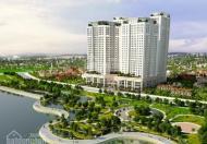 Sở hữu căn hộ cao cấp ven sông Green River nhà ở thương mại Q8 chỉ 850tr/ căn. LH: 0938180147