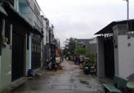 Bán nhà riêng phường Bình Chiểu 77m2 đường trước nhà 5m đường TL43 giá 19tr/m2