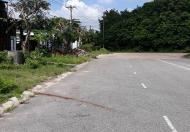 Bán đất mặt tiền đường Số 21 khu B tái định cư Định Hòa, SHR 100% thổ cư giá rẻ
