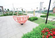 Bán đất nền dự án tại đường Đinh Đức Thiện, Xã Bình Chánh,, Tp. HCM, 100m2, giá 381 triệu