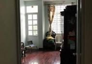 Nhà mặt tiền đang cho thuê 30tr/tháng, đường Hoàng Văn Thụ, giá bán 8.65 tỷ