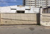 Bán nhà xưởng hẻm 8m MT đường Số 1 khu Tên Lửa P. An Lạc A, Q.Bình Tân, 30x46M, 36 tỷ