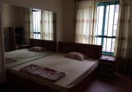 Cho thuê chung cư cao cấp Trung Hòa Nhân Chính, 153m2, 3 phòng ngủ đồ đẹp 15 tr/th