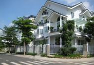Cho thuê biệt thự Nam Thông, 3PN, 35 triệu/ tháng. LH: 0917857039- 0946 972730