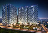 Bàn giao nhà căn hộ duy nhất còn sót lại của CĐT giá tốt DT 54m2, 2 PN, NH hỗ trợ vay 0933 181 911