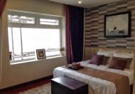 Bán căn hộ cao cấp 4 mặt tiền Tara Residence cao cấp 2PN, 2WC rẻ nhất Q8, 19tr/m2, LH 0904.55.0903