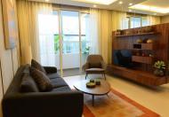 Bán gấp chung cư mini gần ngay Hồ Tùng Mậu ô tô đỗ cửa - 700 tr/căn - CK 3%