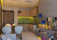 Căn hộ sắp bàn giao Lotus Apartment (Sen Hồng) 515 triệu/căn, sổ hồng vĩnh viễn