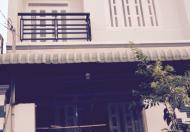 Bán gấp căn nhà lầu 2,5 tấm HXH- Đường Bình Chiểu- Bình Chiểu - Thủ Đức.