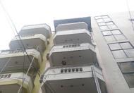 Cho thuê phòng tầng 4 + tầng 5, tại số 1 ngõ 367, đường Hoàng Quốc Việt, quận Cầu Giấy, Hà Nội
