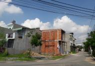 Đất mặt tiền đường 12, Tam Đa cạnh khu du lịch Nhà Việt Nam, BCR, giá rẻ 16 triệu /1m2