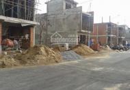 Mình cần bán lô đất thổ cư đường Võ Văn Hát, quận 9