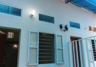Cho thuê phòng trọ khép kín mới xây phố Khâm Thiên, Đống Đa