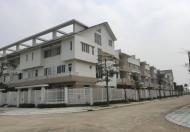 Bán biệt thự, liền kề mặt đường Lê Trọng Tấn,Dương Nội,Hà Đông (108m2,4T,MT 6m) đã xây xong, có bể bơi,trường.LH 0934615692