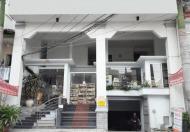 Cho thuê phòng trọ tại 06 Đường Phan Huy Thực, P.Tân Kiểng, Quận 7, TpHCM dt 25m2 giá 2,5 tr/th