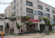 Cơ hội cuối sở hữu shophouse Pandora Hà Nội 147m2x5T
