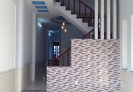Cần bán gấp căn nhà 900Tr 72m2 đường Phan Văn Hớn , Giấy tờ hợp lệ , LH 0933.422.300