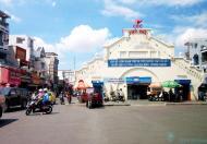 Bán đất sổ riêng gần chợ Thủ Đức, đường Dương Văn Cam, Thủ Đức giá tốt đầu tư, xây dựng ngay