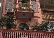 Bán nhà riêng tại đường Tôn Thất Tùng, Đống Đa, Hà Nội diện tích 40m2 giá 2.6 tỷ