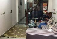 CỰC HOT chính chủ bán nhà 3 tầng 1 tum ,2 MẶT THOÁNG ở Mỗ Lao