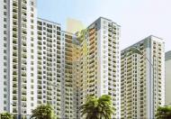 Chính chủ kẹt tiền bán gấp 1 trong 3 căn M-One view đẹp, giá tốt nhất thị trường - 1.74tỷ (VAT+PBT)