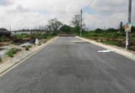 Bán đất đường Bưng Ông Thoàn, thuộc phường Phú Hữu, giáp khu công nghệ cao Q9