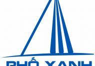 Cho thuê nhà đường Trưng Nữ Vương gần Nguyễn Hữu Thọ. Giá 15 triệu/th