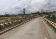 Mở bán dự án mới đã có sổ, đường Bưng Ông Thoàn, P. Phú Hữu, Q9