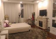 Phân lô vip quận Ba Đình, thang máy 7 tầng, nội thất tân cổ điển đẳng cấp gia chủ, giá 11.9 tỷ
