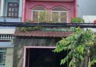 Bán nhà 2 lầu mặt tiền Tôn Thất Thuyết, Phường 15, Quận 4