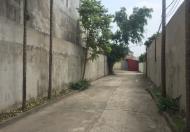 Cho thuê xưởng may tại tp Hưng Yên chứa tối đa 100 người
