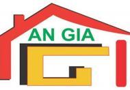 Cần bán gấp căn hộ chung cư Khang Gia Tân Hương, DT 94m2, 3 phòng ngủ, giá 1.49 tỷ, LH 0976445239.