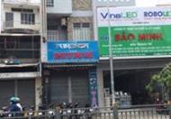 Bán gấp MT Lũy Bán Bích, Tân Thành, Quận Tân Phú 4,1x16,5m, 2 lầu. Giá 8,4 tỷ