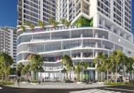 Căn hộ cao cấp Hà Nội Center Point, Trung Hòa Nhân Chính, 3 phòng ngủ, 12 triệu/th