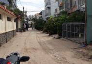 Bán đất nền dự án tại phường Linh Tây, Thủ Đức, Tp.HCM diện tích 136m2 giá 4 tỷ