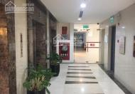 Cho thuê 105m2 văn phòng Sky City- 88 Láng Hạ, Đống Đa. LH 0903.226.595