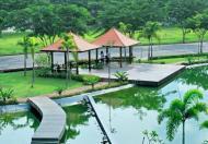Cần tiền bán gấp biệt thự Nam Đô - Phú Mỹ Hưng- 8x17.2m- Giá tốt 11.5 tỷ- LH: 0911857839