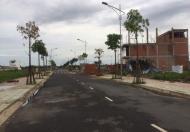 Chính chủ cần bán đất dự án Nam Khang Risedence, 4x14m, giá 23tr/m2, bao đẹp